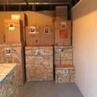 Smati Moving & Storage Inc - Déménagement et entreposage