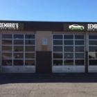 Demario's Auto Clinic - Auto Repair Garages - 519-915-0947