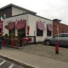 Restaurant Tre Colori - Restaurants - 450-658-6653