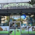 Nourriture Pattes Et Griffes - Animaleries - 514-419-1414