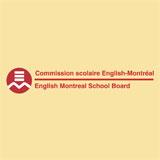 View English Montreal School Board's Montréal profile
