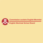 English Montreal School Board - Post-Secondary Schools