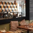 Lannes et Pacifique - Restaurants - 514-439-1001
