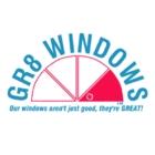 GR8 Windows Ltd