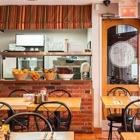 Resto Eggsoeufs Du Marché - Breakfast Restaurants