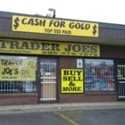 Trader Joe's Second Hand Store - Second-Hand Stores - 905-579-7879