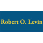 Robert O. Levin Law Office - Lawyers