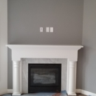 Jireh Painting Services - Painters - 289-690-0058