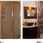 H.M.C Renovation - Home Improvements & Renovations - 514-813-6856
