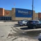 Walmart Supercentre - Grands magasins - 204-488-2052