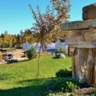 Centre Jardin De La Baie - Garden Centres - 418-435-0007