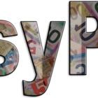 Express Ca Corp - Conseillers en financement