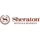 Sheraton Montreal Airport Hotel - Hôtels - 514-631-2411