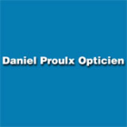 Daniel Proulx Opticien - Opticiens
