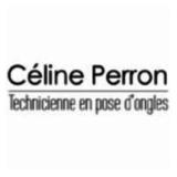 View Céline Perron Technicienne en Pose d'ongles's Saint-Paul-d'Abbotsford profile