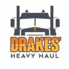 Drakes' Heavy Haul Ltd