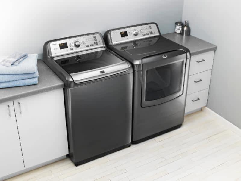 photo Corbeil Appliances