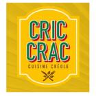 Resto Cric Crac - Restaurants
