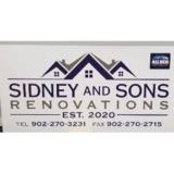 Voir le profil de Sidney And Sons Renovations EST 2020 - Sydney