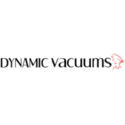 Dynamic Vacuums Inc - Home Vacuum Cleaners