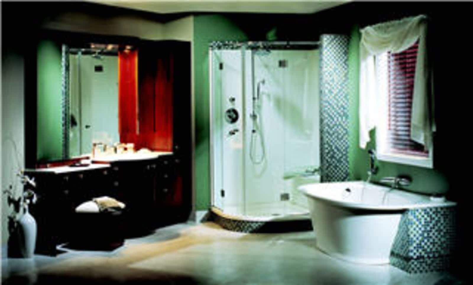 Outstanding Kohler Villager K 715 Photos - Bathtub Ideas - dilata.info