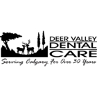 Deer Valley Dental Care - Dentists - 403-271-6300