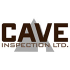 Cave Inspection Ltd - Logo