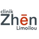 View Clinik Zhan Limoilou's Québec profile