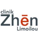 Clinik Zhan Limoilou - Acupuncteurs