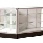 Mobico Inc - Accessoires et fournitures d'étalage