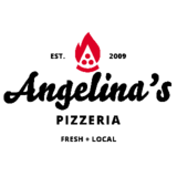 Angelina's Pizzeria - Take-Out Food