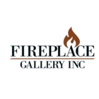 Fireplace Gallery - Fireplace Tools & Equipment Stores
