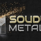 Soudure Metalex - Soudure - 514-623-1885