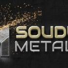 Soudure Metalex - Soudure