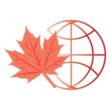 PHD Immigration Services - Naturalization & Immigration Consultants