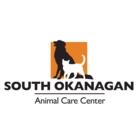 South Okanagan Animal Care Centre