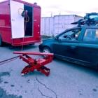 Voir le profil de Garage Mobile BAISH - Pointe-aux-Trembles