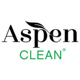 AspenClean - Home Cleaning - 416-546-4593
