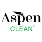 AspenClean - Commercial, Industrial & Residential Cleaning - 416-546-4593