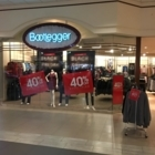 Bootlegger - Jeans - 604-463-6774