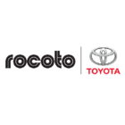Rocoto Toyota - Used Car Dealers