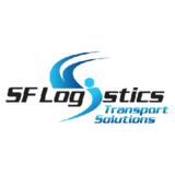 Voir le profil de SF Logistics - Dorval