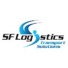 SF Logistics - Trucking