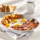Sunset Grill - Breakfast Restaurants - 905-633-6868
