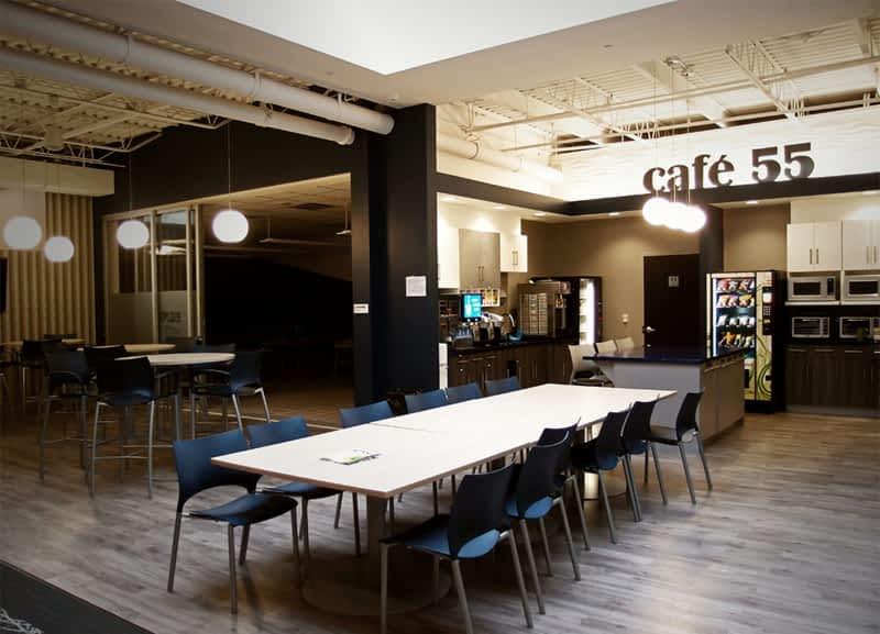 Elemental Interior Design Edmonton