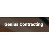 View Genius Contracting's Winnipeg profile