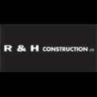 R&H Construction Ltd - Septic Tank Installation & Repair - 902-688-2662