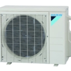 MCM Climatisation et Chauffage Inc - Air Conditioning Contractors