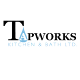 Voir le profil de Tapworks Kitchen & Bath Ltd - Scarborough