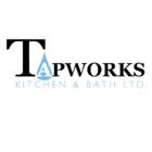 Tapworks Kitchen & Bath Ltd - Home Improvements & Renovations